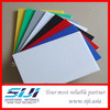 Best selling rigid foam board insulation with low price