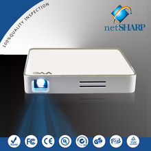 Custom Made Led Projector 1080p Support Home Theater Best Price High