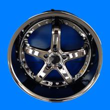 Factory price high quality wheel rims rays racing te37