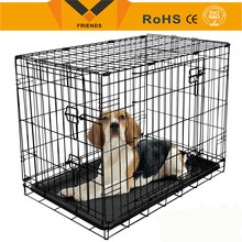 Dog cage for safe and secure,breeding cages for dogs