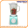 Hot-Selling high quality low price electric food blender machine