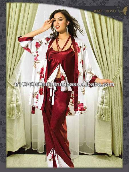 Bridal Lingerie Couture Clothing Clothing Catalogs Buy Unique Bridal