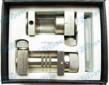 Ferramentas de serralheiro para fechaduras de automóveis Ford chave duplicação máquina clipe
