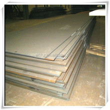 More competitive pricevessel steel for boiler application 16Mng P355GH