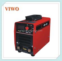Inverter DC MMA Welding Machine (MMA-120/140/160/180)