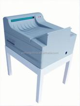 Cheap price Auto X-ray Film Processor PLX-14S