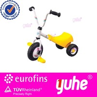 Top brand in china commercial kids bike games