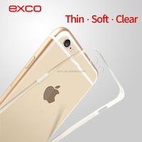 EXCO stock product cheap mobile phone cases for iPhone 6s 6s plus