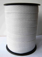 """ELECTRIC FENCING POLYTAPE WRT098 40mm (1.57"""")"""