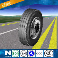 aaa services tire factory 11r22.5 11r24.5 13r22.5