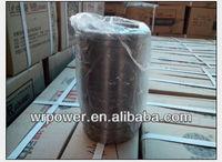 2p8889 cylinder liner for caterpillar 3306 engine