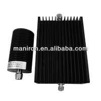 hight power 100w 200w rf attenuator