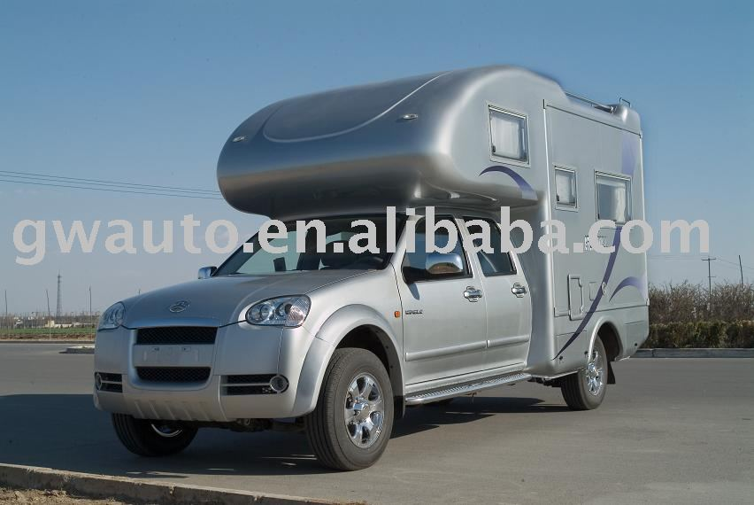 Wingle Motorhome Buy Motorhome Travel Truck Rv Product