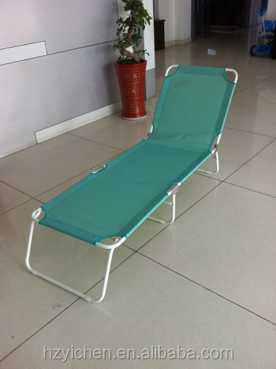 Folding Beds Aldi : Bright folding position bed buy bench