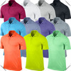 cheap wholesale cotton custom mens golf polo t shirt blank polo shirts for men clothing manufacturer in China