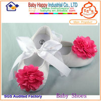 Alibaba online stock item free ship wholesale baby shoes