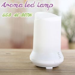 Best selling beauty aroma diffusers SPA room equipment