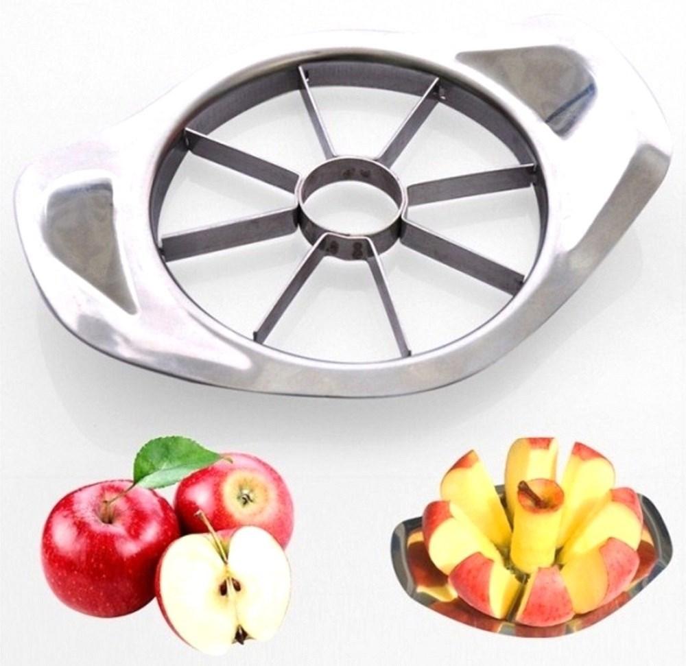 Инструменты для кулинарии FD218 1