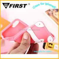 funky mobile phone case for samsung galaxy note 2,for iphones