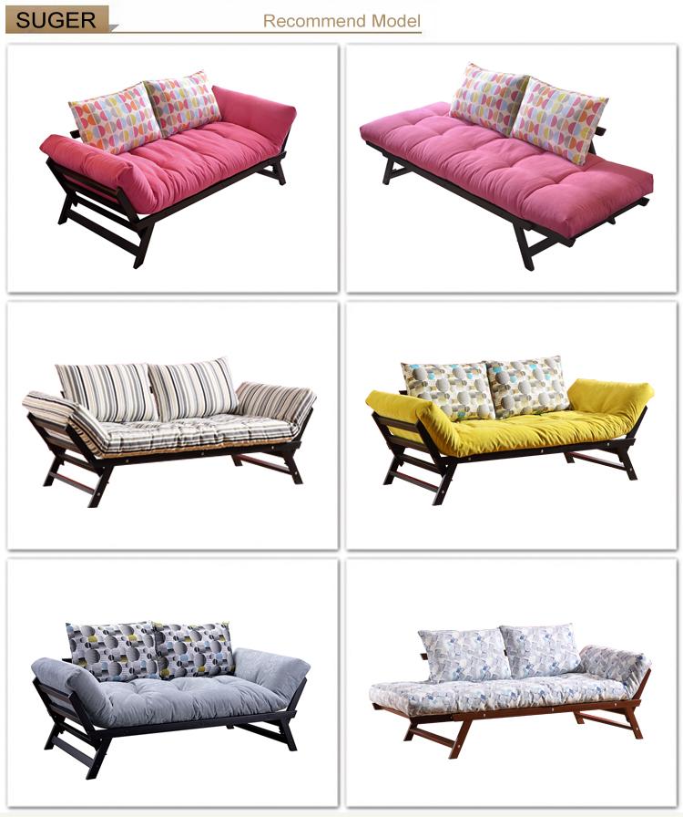 Dobr vel mobili rio confort vel casa conforama sof for Sofa exterior conforama