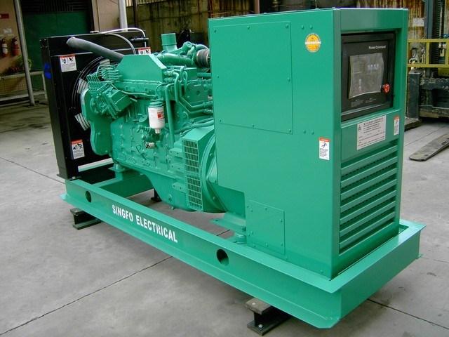 Type Magnetic Power Generator Sale - Buy Magnetic Power Generator Sale ...