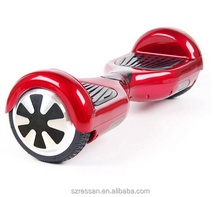 Mini smart balance Scooter with LED light,Super foot scooter for adults,Newest Electric Scooter Mini 2 Wheel Self Balancing
