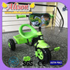 New Alison rechargeable remote motor kid ride on motorcycle baby car