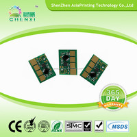 Toner Chip E260 E360 E460 E462 X463 X464 X466 toner reset chip