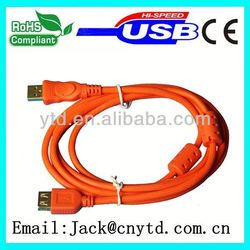 2013 New cable mini usb a rca Competitive Price