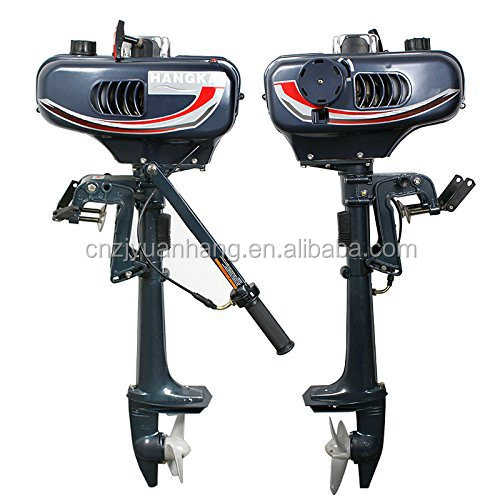 Small 2 Stroke Outboard Motors For Sale Autos Post