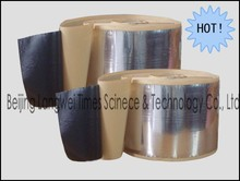 Longway butyl putty tape for window or door or roof 5mm*15mm*15m