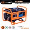 JLTPOWER portable 0.65kw to 10kw gas generator set Skype id ivygenset