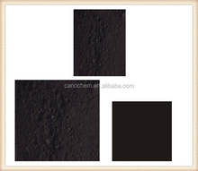 90% iron oxide black pigment for cement/bricks/colored asphalt, iron oxide prices