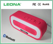 NFC bluetooth wireless speakers,Sports Bluetooth Speaker nfc