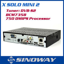 dvb-s2 full hd microbox mini fta receiver 1080p IPTV streaming x solo mini 2 solo pro sunray solo pro all mini hd decoders