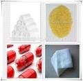 gelatina médica