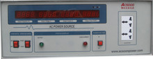 1kva voltage stabilizator frequency converter
