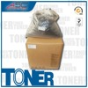 ASC manufactacture grade A toner powder FOR HP TONER 1012/1220