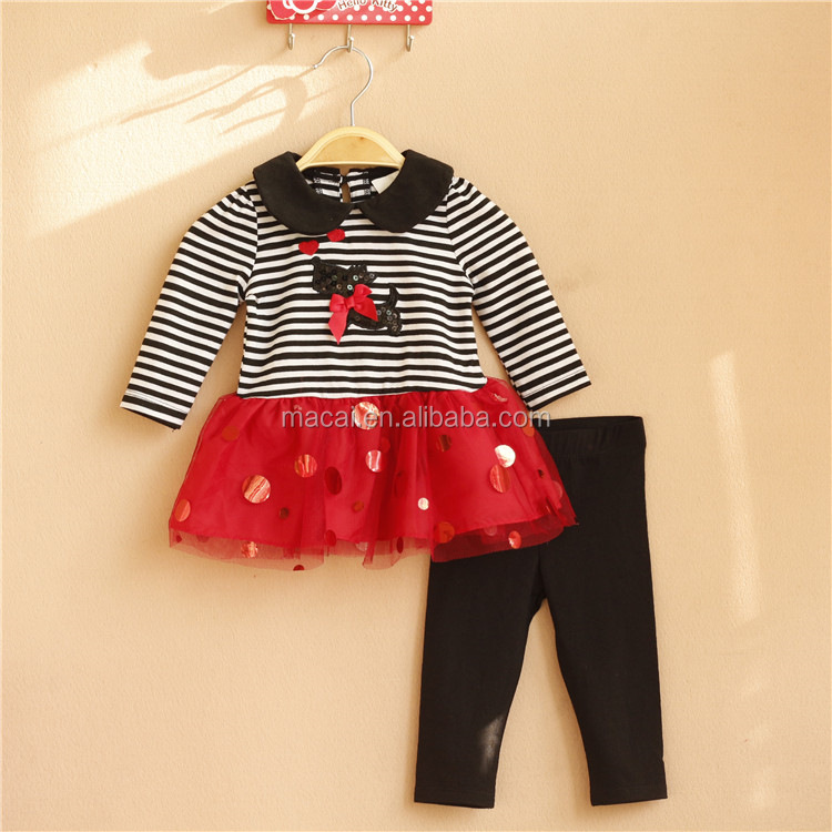 baby clothes manufacturer/supplier, China baby clothes manufacturer & factory list, find qualified Chinese baby clothes manufacturers, suppliers, factories, exporters & wholesalers quickly on Made-in-China.
