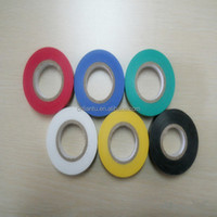 china yahoo mail colorful pvc tape