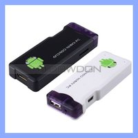 Mini Smart Pocket PC MK802 with Portable Size Best Price Mini PC Android 4.0