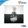 Non-toxic Water Soluble Silicone Oil used in Latex Paint IOTA3000-1200