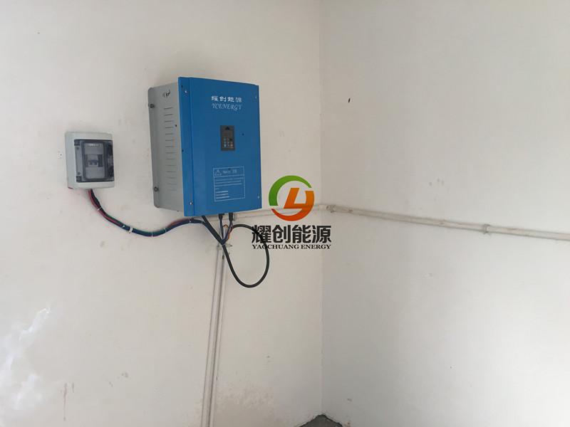 solar water pump inverter (7)