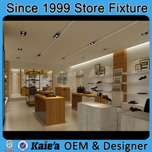 Nuovi prodotti negozi di scarpe nomi, design store di scarpe al dettaglio