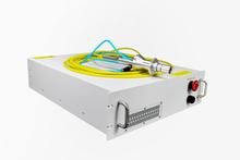 fiber laser generator for cutting metal,stainless steel,carbon steel
