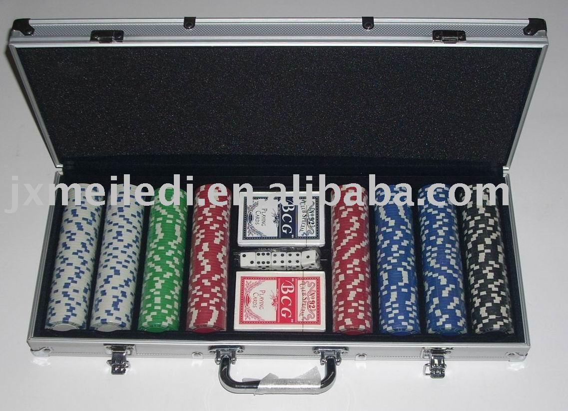 Cheap poker sets melbourne