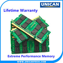 OEM and Branded 1GB 2GB 4GB 8GB DDR/DDR2/DDR3 Laptop/Desktop Computer RAM Memory