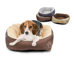Cute custom indoor fabric dog kennels manufacturers