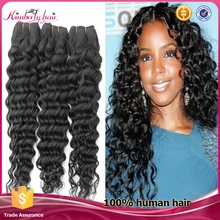 deep wave remy hair, wholesale hair weave distributors, 100 percent remy brazilian hair weaving