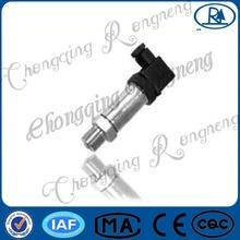 air compressor disposable melt pressure transmitter